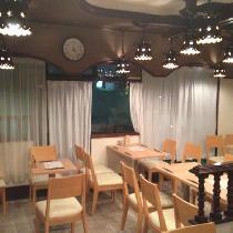 [東京、駒込] 第8回 Brotherhood交流会 ~3段交流で、夢を応援しあう仲間ができる!~
