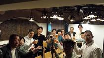 [東京、駒込] つながりん村の村人集会(体験参加歓迎)