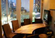 [名古屋] 縁を結ぶ大人の飲み会in名古屋~1人参加中心・条件付~ <今現在、20代・30代男性お勧め大大大募集中です!!>