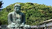 [横浜] 9月3日(9/3)  涼しいルートで古都鎌倉を巡る!鎌倉七福神御利益ウォーキング婚活