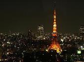 [東京] 9月3日(9/3)  30代40代目指そう東京タワーナイトウォーキングコン(有楽町〜日比谷公園〜愛宕神社〜)