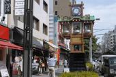 [東京] 10月2日(10/2)  30代40代で「老舗グルメ店が多い人形町から オシャレな街、日本橋へ! 人形町は江戸歌舞伎発祥の地で...