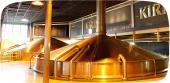[横浜] 12月4日(12/4)  男性満席!毎回大好評の横浜ビール工場見学コン!できたてビールを3杯まで試飲可