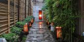 [新宿] 12月10日(12/10)  風情ある石畳を男女ペアで歩こう! 街を歩きながら感動を共有!