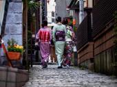 [東京] 1月15日(1/15)  ★20代限定企画★東京の粋でお洒落な街、神楽坂での30代40代ウォーキングコン!みんなで人気のカフェや...
