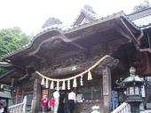 [東京] 2月11日(2/11)  初心者も安心!20代限定で出会い高尾山山登りコン!