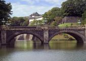 [東京] 2月11日(2/11)  最強パワスポを巡る爽やかな出逢い!東京パワースポット縁結びコン!これで婚活運をあげましょう