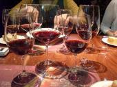 [渋谷] 3月10日(3/10)  【お一人参加の30代40代中心】オトナの男女が集うワイン恋活パーティー~素敵なラウンジで大人の出会...