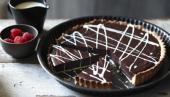 [六本木] 6月25日(6/25)  赤坂で現役パティシエによるお菓子教室&恋活パーティー~特製タルトショコラ作り~