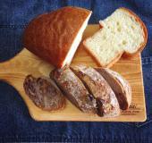 [東京] 9月24日(9/24)  吉祥寺で有名なパン屋を巡ろう!吉祥寺パン屋巡りウォーキングコン