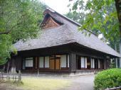 [神奈川] 9月23日(9/23)  日本納涼民家!古き良きを現代へ!向ヶ丘遊園古民家体験散策コン