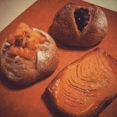 [鎌倉] 1月14日(1/14)  古都鎌倉で!こだわりの名店揃い!オススメのパン屋を巡ろう!鎌倉パン屋巡りウォーキングコン!
