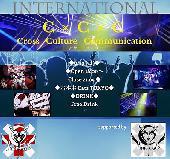 [六本木] 9月19日(祝)18:00-21:00 Honeey's Collection International Japan 《First Festival》 @Cats TOKYO 六本木