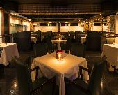 [六本木] 六本木オシャレRestaurante 交流パーティー★ 3時間 FREEDRINK&BUFFET 100名 20:00-23:00