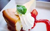 [品川] 20・30代 カフェ会♪ ~1人参加・初参加~【品川】男性2500円+飲食代・女性飲食代のイベントです♪