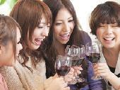 [初台] ☆☆☆NEW☆☆☆ 月一開催で、婚活・恋活・アットホームなパーティーイベントを定期開催