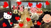 [池袋] 11/28(火)池袋夜カフェ会!友達作りの楽しいカフェ会!女性スタッフが進行するので安心して参加できます!毎回15名前...