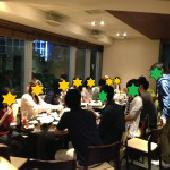 [新橋] あと2名~【新橋】友達作り交流会~楽しく!飲みましょう~