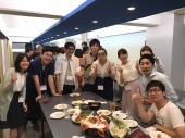 [東京、埼玉、千葉] 《男性不足中!!》〜meets夏のパーティイベント開催〜