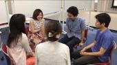 [小伝馬町] 【交流会付き!】社内の人間関係を円滑に!上司部下の心を掴む相性診断心理学講座