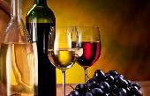 [東銀座] 【少人数・落ち着いて交流したい方】【銀座】ホテルラウンジでワインカフェ会