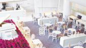 [梅田] 1月14日(土)大阪梅田*年明けホテルラウンジカフェでティーパーティー★♂1500円♀500円