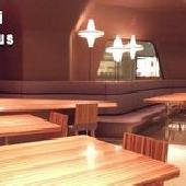 [表参道] 3/28表参道カフェで友達作りのカフェ会
