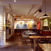 [恵比寿] 6/29旅行好きのカフェ会!恵比寿の隠れ家カフェで開催☆