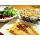 [新大久保] ◆3/25自宅で作ってみたくなる!家庭的な和食、和菓子を作ろう料理会☆