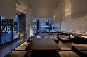 [渋谷] 10月28日大人な洋風本格的デザイナーズカフェで友達を作ろう☆ドリンク飲み放題込で参加費800☆