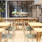 [渋谷] 11/23新しくできた渋谷castのカフェで友達を作ろう☆