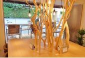 [表参道] ☘木のぬくもりに癒される☘表参道の路地裏でホッと一息カフェ会〈20代〜40代歓迎〉少人数☆500円