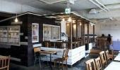 [表参道] ☘青山のアートカフェ☘個性的なくつろぎ空間でホッと一息カフェ会☆ゆったり話そう♫〈20代〜40代歓迎〉少人数