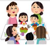 [秋葉原] 東京ママ友の会①3/18秋葉原開催☆