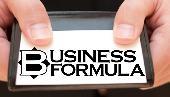 [六本木] 【異業種交流会 BusinessFormula Vol.1】