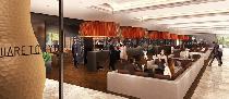 [品川] 小さなカフェ会 テーマ~「今年やりたいこと」~