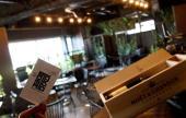 [渋谷] 4月21日(金)《渋谷》アフターヌーンカフェ会☆交流・趣味・ビジネス・人脈作り