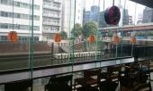 [秋葉原] 10:00~11:00 途中参加、途中退出OK【秋葉原】カフェ会『まだ見ぬ自分の良い所、見つけようカフェ会』
