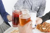 [新宿] 《当日参加・途中参加OK》10/8(日)《新宿》アニメ好き仲間が集まる飲みイベント