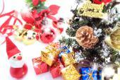 [渋谷] 《はじめて・おひとり参加大歓迎》12/16(土)《渋谷》クリスマスパーティー☆交流☆人狼ゲーム&趣味&友達作り☆