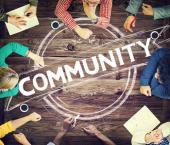 [九段下] 年収1,000万円を目指す起業家のための交流コミュニティ