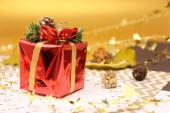 [銀座] 【ゲーム会社監修】《プログラミングアカデミー×ゆうゆう交流会主催》クリスマスパーティー☆聖夜にゲームを作ろう!