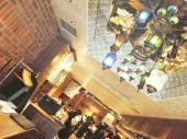 [新宿] 『お洒落な場所で会話を楽しもうカフェ会✨楽しむことが大好きな幹事主催』