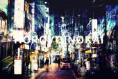 [秋葉原] 【第25回】ホロヨイノ会!キャッシュオン形式格安飲み会!