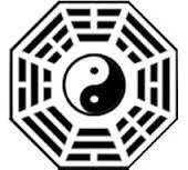 [池袋] 12/29(火)今日からアナタも占い師!1day占い講座カフェ会/簡単な鑑定方法を伝授