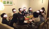 [北千住] 12月11日(日)北千住アートナイト 《クリエイター's Cafe交流会》第3弾!