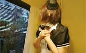 [東京、北千住] 8/19(土)19時~『恐怖!ホラーナイト☆ティーパーティー♪』 Byえいじ