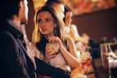 [新宿] < 新宿> 女子無料で食べ放題飲み放題!!!!相席バーで騒ごうパーティ!!(恋人作り・友達作り・ビジネス人脈作り)