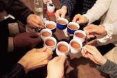 [恵比寿] 参加費0円!!<恵比寿>ロジェカフェでカフェ会 ◆人脈作りしましょう!◆