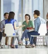 [新宿駅] 連休中日、暇な人達で繋がりましょう!◆新宿◆自由な会話をATHREE PARLORでカフェ会しましょう!人脈作り!